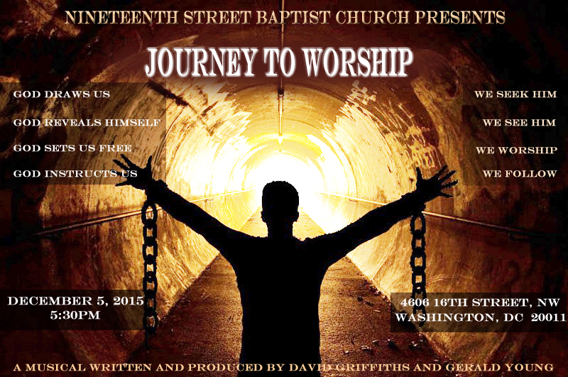Journey To Worship DIGITAL FLYER FINAL DG