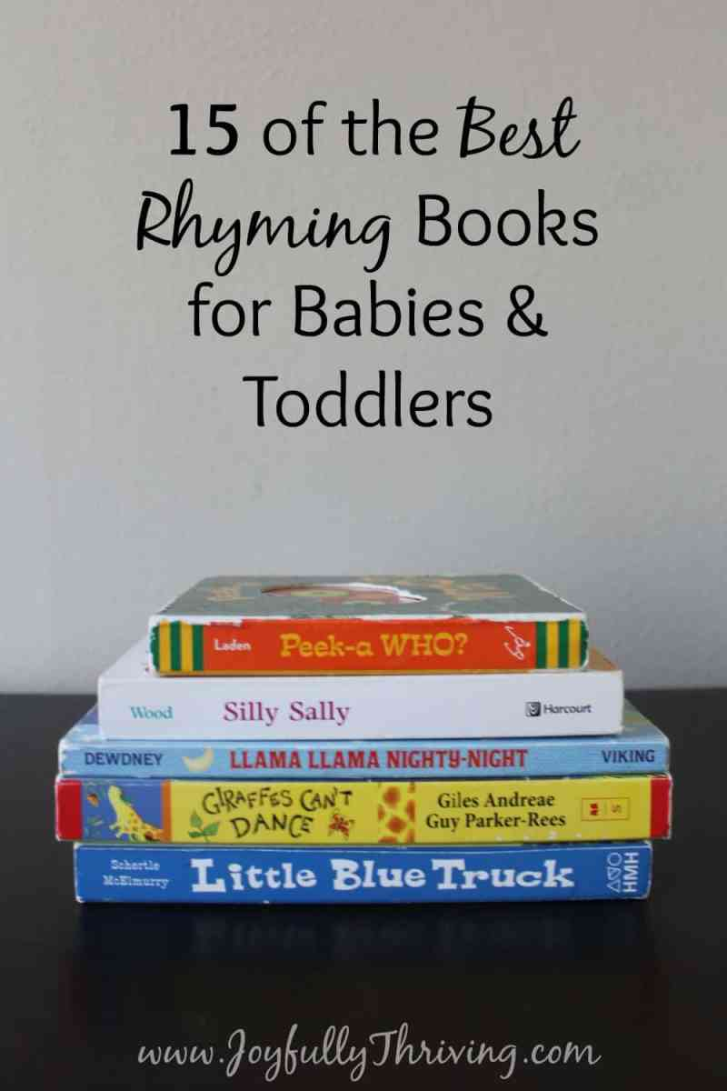 Large Of Best Books For Babies