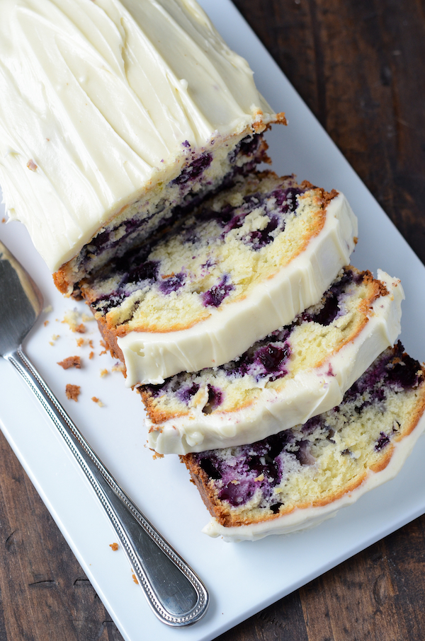 Blueberry-Lime-Cream-Cheese-Poundcake