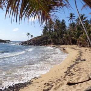 cropped-Nicaragua-2016-396.jpg