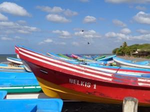 Nicaragua 2016 087