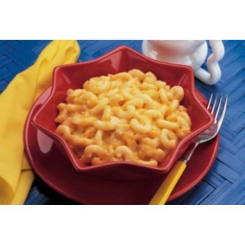 Medium Crop Of Popeyes Mac And Cheese