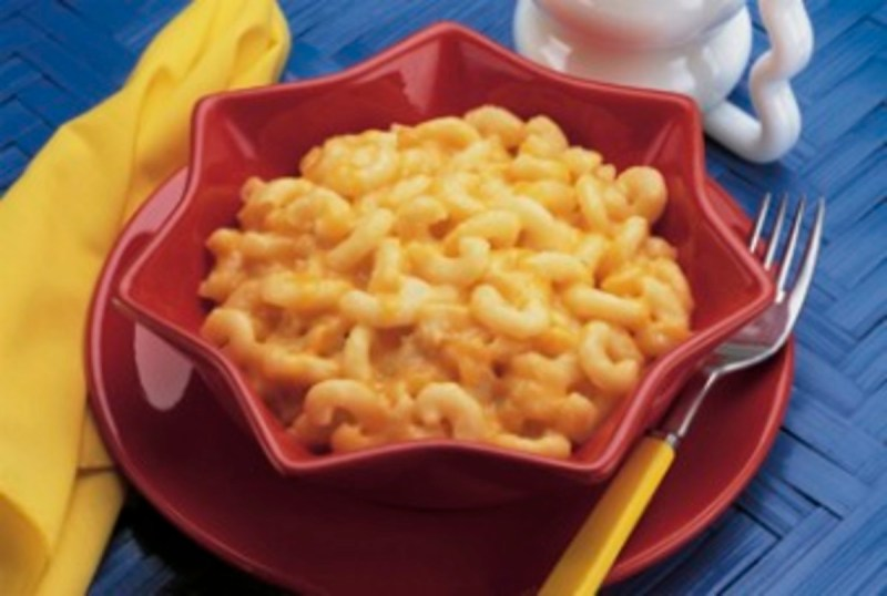 Large Of Popeyes Mac And Cheese