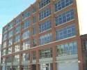 Camden Lofts