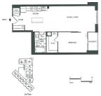 floorplanbohemianembassy