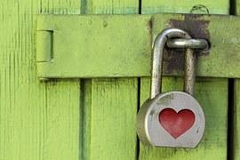 lock-1516242__180