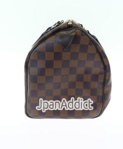 กระเป๋าหลุยส์ Louis Vuitton Speedy Damier 30 SD4142 (6)