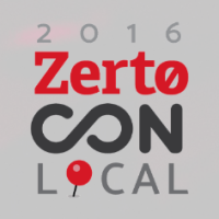 zertocon-local
