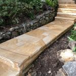 steps_paving_1