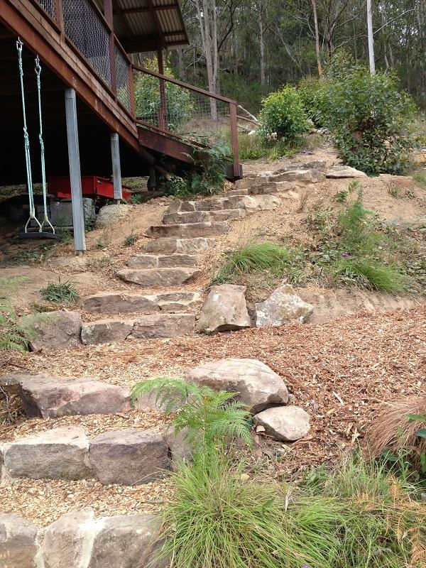 steps_paving_7