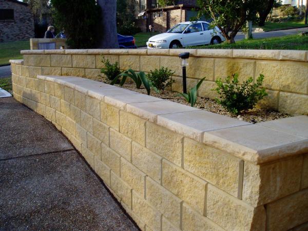 stone_walls_1