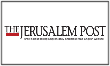 Personal Loans - For Good or Bad Credit | The Jerusalem Post