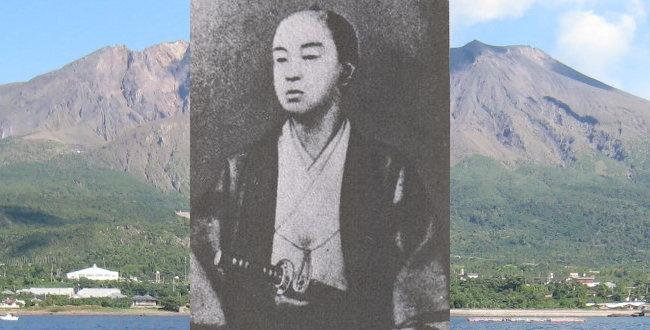 島津久光(島津忠教)とは 薩摩藩の実権を握り維新へと功績を残す