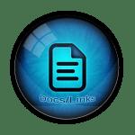 DOCS button icon