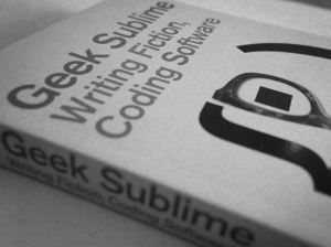 Geek Sublime copy 2