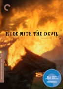 Ride With The Devil - Director's Cut