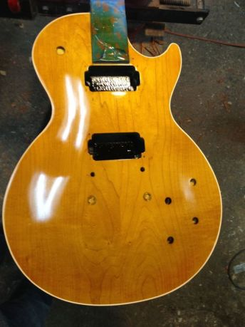 les-paul-refinish-11
