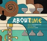 AboutTime_digisleeve.eps