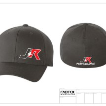 JR---Performance---Mockup6