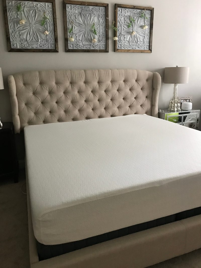 Large Of Most Comfortable Bedroom