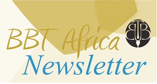 bbt-newsletter-cover