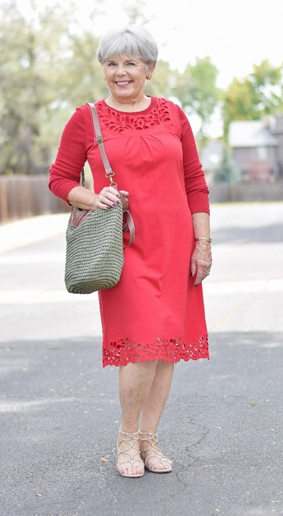 Purses for Women over 50 with Zaful.