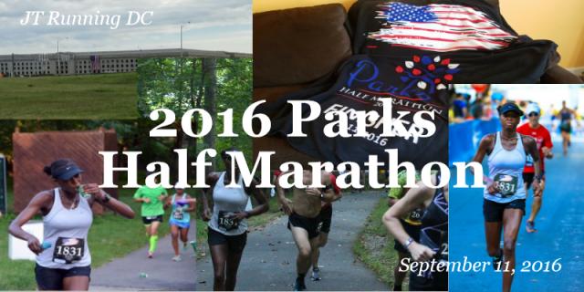 2016 Parks HM Banner