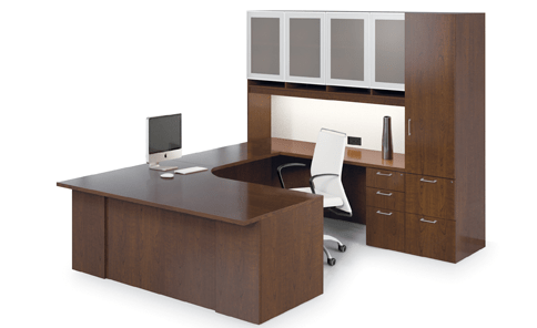 contemporary furniture in houston functional office u
