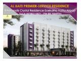 Hotel Al Baiti Premier  info 087883116071