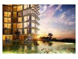 Majestic Point