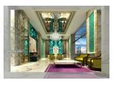 Art Deco Luxury Residence At Ciumbuleuit Bandung Utara