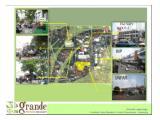 Tamansari La Grande Merdeka Bandung