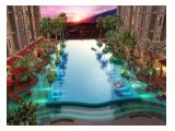 http://apartemen-cinereresort.blogspot.co.id