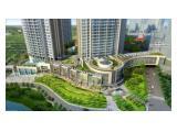 Taman Anggrek Residences Final