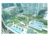 Apartemen Setiabudi Sky Garden