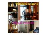 2br Fully Furnished