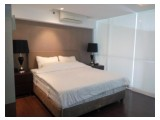 Dijual Cepat Apartemen Citylofts Tipe London Luas 134sqm Fully Furnished Sudah Renovasi