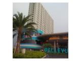 Apartemen Bellevue Cinere, Siap Huni, Harga Beda!