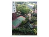 Dijual Apartemen Botanica 2br 157m2 di Simprug Jakarta Selatan