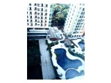 For sale 2 bedrooms apartment