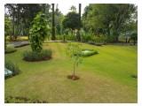 Kemang Jaya apartment 2+1 Bedroom 137.8 m2 for Sale