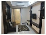 Di Jual Apartemen The Wave Tower Coral 2 Bedroom and Good Price
