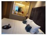 Dijual Senopati Suites 2BR 131m2 Rp. 6,800,000,000