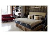 Dijual Senayan Residence 3BR 161m2 Rp. 8,300,000,000