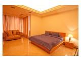 Dijual Penthouse Apartement Syailendra Mega Kuningan
