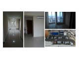 Dijual Apartemen Tifolia Pulomas Tipe Studio 21 M2