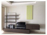 Dijual Apartemen Setiabudi Residence 2BR