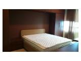 Dijual Apartemen Denpasar Residence (Kuningan City) – 2BR 83m Fully Furnish
