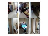 Apartemen Kalibata City Jual