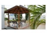 Dijual Apartment 2 Bedroom-Exclusive Gardenia Boulevard